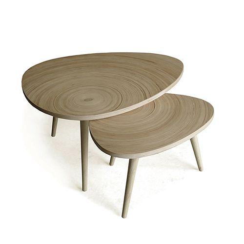 Bamboo furniture lifestyle vietnam vietnam furniture for Vietnam furniture