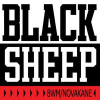 A Wolf In Sheep's Clothing by Black Sheep on Apple Music