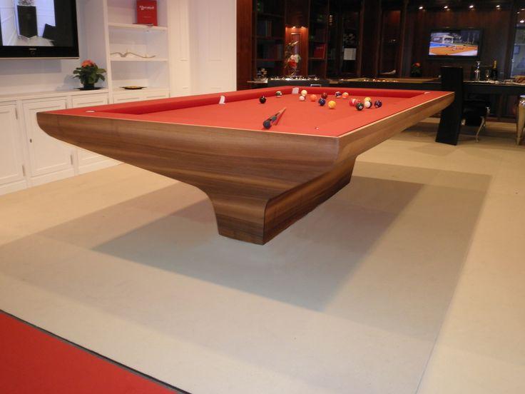 Pin On Billiard Table B Ig