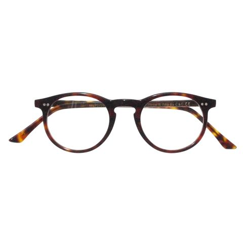 CUTLER AND GROSS カトラー アンド グロス 0703 DT - ブリンク オンラインストア blinc online store