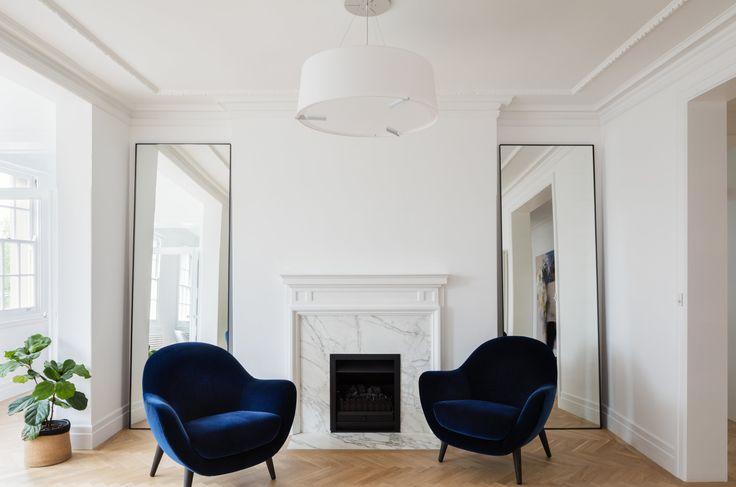 K apartment apartments minimalist and interiors