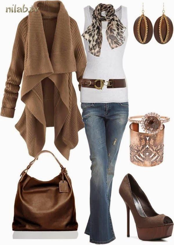 http://persiannilab.blogspot.co.uk/2014/01/fashion_18.html
