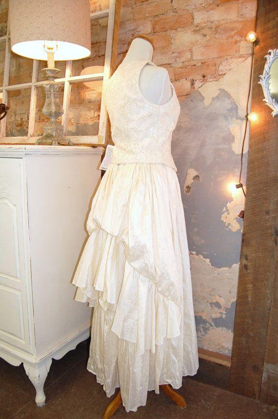 1000 ideas about 1980s wedding on pinterest wedding