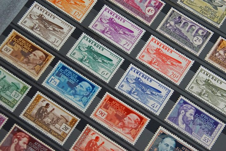 The United States Postal Service recently banned the use of any stamps that depict images of cannabis. However, the organization will continue to allow stamps that display images of alcohol, tobacco and firearms. #cannabis #ireadculture  http://culturemagazine.com/united-states-po?utm_content=buffer842f7&utm_medium=social&utm_source=pinterest.com&utm_campaign=buffer…-cannabis-stamps/