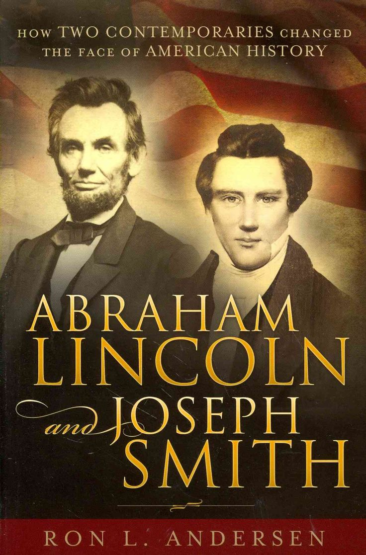 Abraham Lincoln Bio 1000 Ideas About Biography Of Abraham Lincoln On Pinterest
