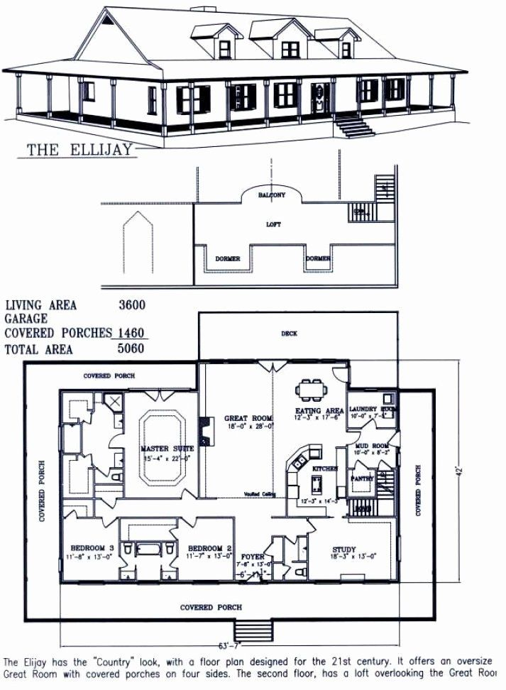 Metal Home House Plans New Steel Building Homes Floor Plans 1 Metal Building Metal Building House Plans Metal House Plans Manufactured Homes Floor Plans