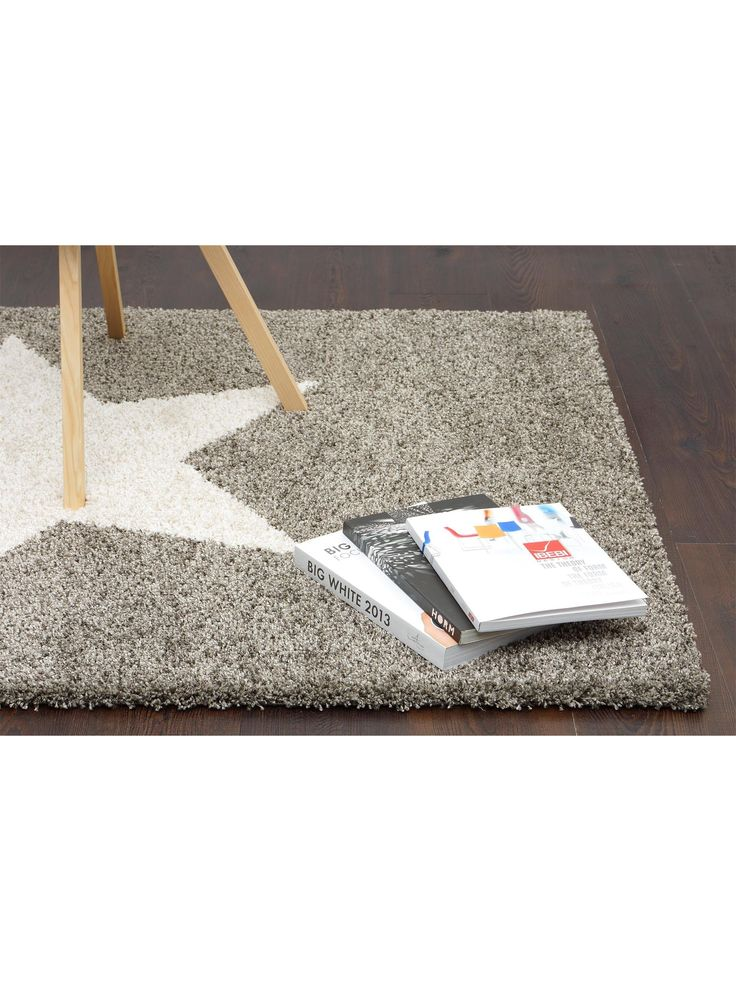 250 best images about alfombras on pinterest trapillo - Alfombra estrellas ikea ...