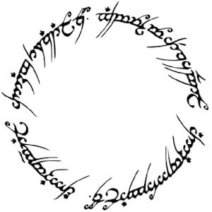 Elvish languages | The One Wiki to Rule Them All | FANDOM ...