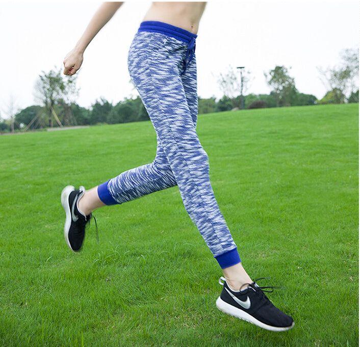 Брюки 2015 женская одежда йога спортивные леггинсы для женщин черный ход лулу леди тренировки спорт туризм тонкий зал фитнес-одежды