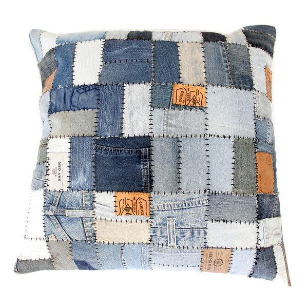 upcycled denim - Google Search