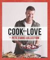 Cook with Love | Pete Evans #mothersday #mother #giftideas #cooking #cookbook