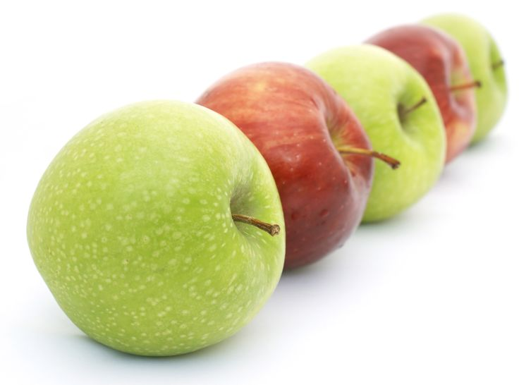 Dieta blanda para niños (y adultos): menú para siete días. – El tiovivo rojo