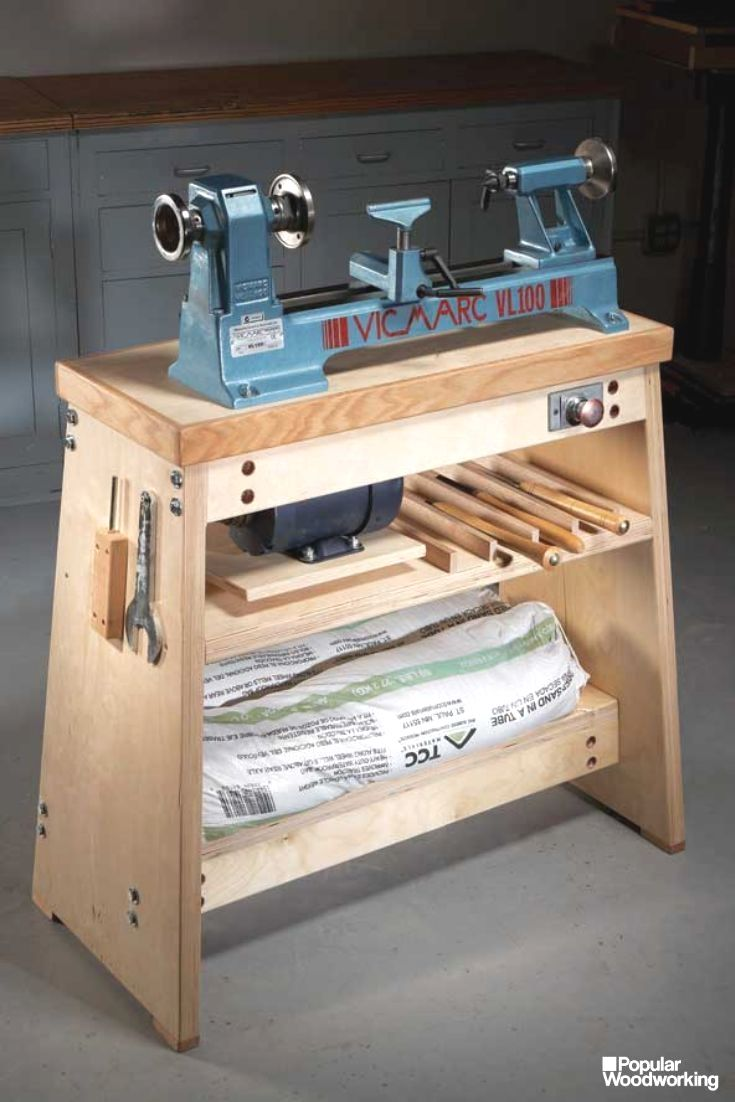 Wood turning lathe projects advice, Cheap tools is not going to complete the tas…