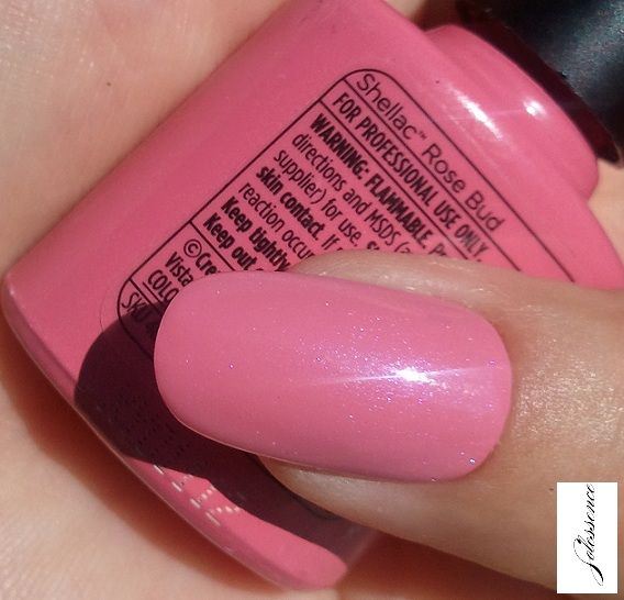 17 Best Ideas About Shellac Layering On Pinterest Pink