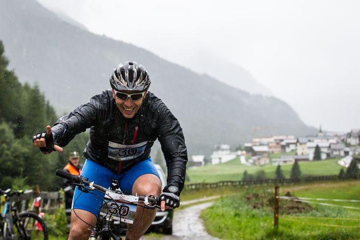 Sommer-News Ischgl: Silvrettarun 3000 und Ironbike http://wp.me/p2x69e-la5 #Biken #Ischgl #Österreich #Trailrunning #Wettbewerbe #Veranstaltungen #ichliebeberge