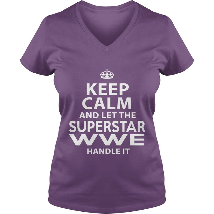 SUPERSTAR WWE #gift #ideas #Popular #Everything #Videos #Shop #Animals #pets #Architecture #Art #Cars #motorcycles #Celebrities #DIY #crafts #Design #Education #Entertainment #Food #drink #Gardening #Geek #Hair #beauty #Health #fitness #History #Holidays #events #Home decor #Humor #Illustrations #posters #Kids #parenting #Men #Outdoors #Photography #Products #Quotes #Science #nature #Sports #Tattoos #Technology #Travel #Weddings #Women