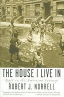 The House I Live In Race in the American Century