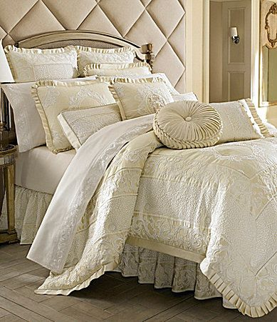 77 Best Linens Images On Pinterest