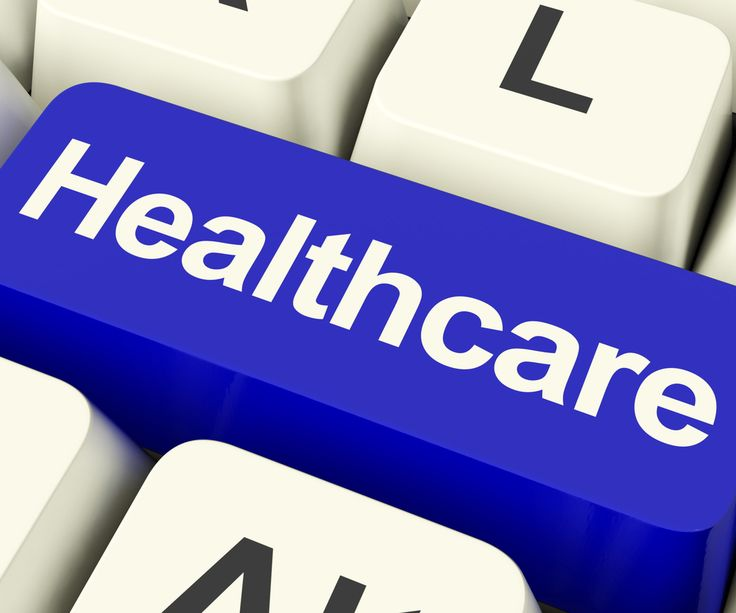 dvanced Health Ireland where you can find information on cutting edge therapies and nutritional products for sale.