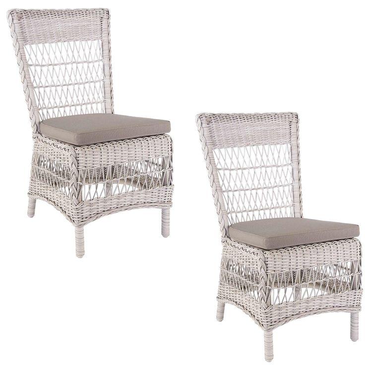 http://www.deghishop.it/sedie-giardino-rattan-sintetico-coppia-con-cuscini-colore-bianco-antico.1.4.334.gp.18735.uw.aspx