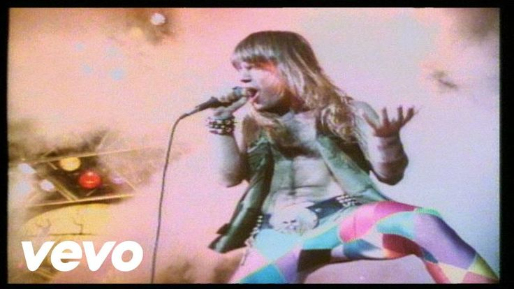Iron Maiden - The Trooper  Music video by Iron Maiden performing The Trooper.