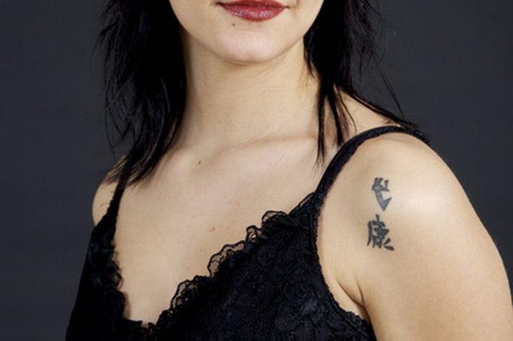 Cómo ocultar tatuajes, cicatrices o quemaduras | Muy Fitness