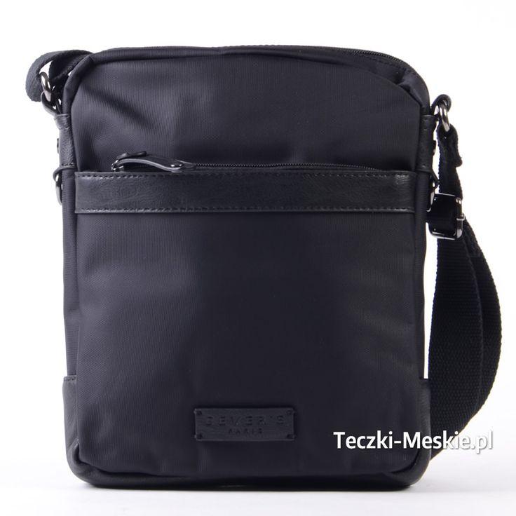 Męska czarna raportówka średniej wielkości torba dla eleganckiego Pana - zobacz pozostałe zdjęcia http://teczki-meskie.pl/torby-meskie/31-meska-czarna-torba-prostokatna-raportowka-sredniej-wielkosci.html