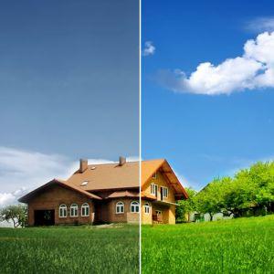 Tips dan Trik Cara Edit Foto di Photoshop Agar Foto Menjadi Lebih Bagus dan Menarik