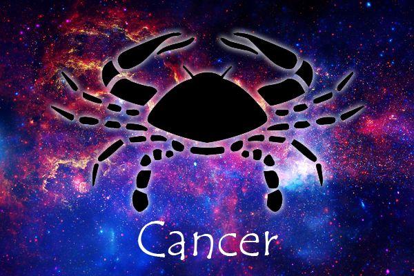 Ramalan Zodiak Cancer Hari Ini 13 14 15 Februari 2017