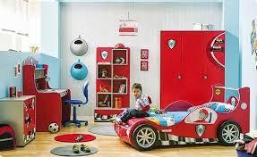 Jangan Asal Pilih Lantai Untuk Kamar Anak Ada! | 18/12/2014 | JSolusiProperti.com - Untuk Anda yang memiliki anak kecil, perhatikan ini. Ada baiknya jika Anda lebih cermat lagi dalam mendesain maupun menentukan setiap komponen yang aAnda aplikasikan kedalam ruangannya, ... http://news.propertidata.com/jangan-asal-pilih-lantai-untuk-kamar-anak-ada-2/ #properti #desain