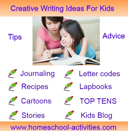 Case study creative problem solving