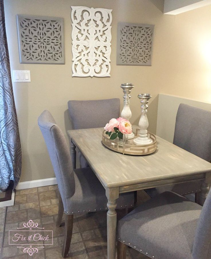 Kitchen Table Top Material: Best 25+ Farm Tables Ideas On Pinterest