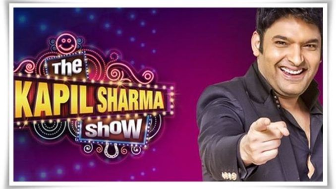 Kapil Sharma Show the famous comedy show is liked by most of the people and people used to watch on a regular basis. However, when Kapil Sharma Show stop news comes on multimedia, it disappointed a lot of people. He said: I will come back with The Kapil Sharma Show just after the promotion of 'Firangi'. Furthermore, I don't have any plan concerning to leave Sony.