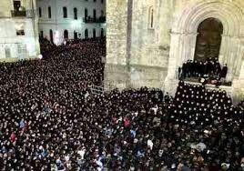 Se Velha - Coimbra