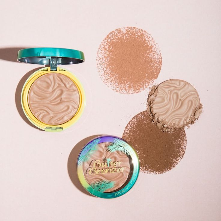 Physicians Formula Butter Bronzer has been nominated for a @totalbeautyeditors Reader's Choice Award for Best Bronzer!    VOTE for this fav fave: awards.totalbeauty.com/voting