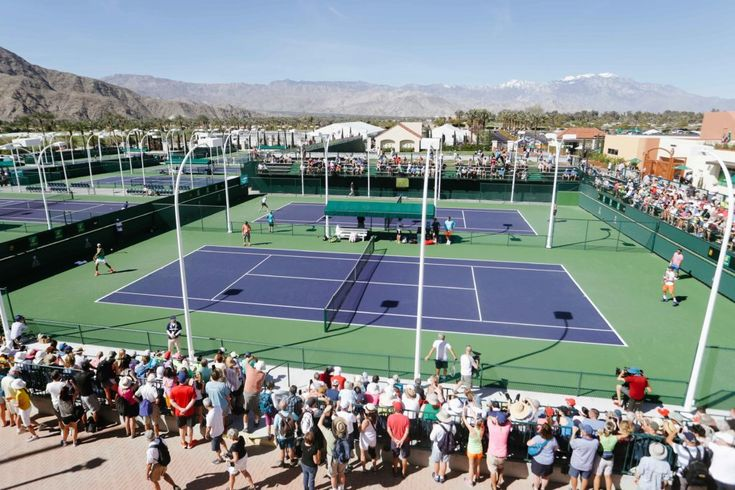 Event: ATP & WTA BNP Paribas Open 2018 Venue: Indian Wells Tennis Garden, Indian Wells, California Surface: Hard Date: 5 to 4th March 2018 Draws: 96S / 32D Prize money: $ (ATP), $8,648,508 (WTA) BNP Paribas Open 2018 HD Live stream online,  BNP Paribas Open 2018 HD Live Live Streaming,  Watch Live Tennis, Watch BNP Paribas Open 2018 HD Live live,  Live Tennis BNP Paribas Open 2018 HD Live Live Streaming,
