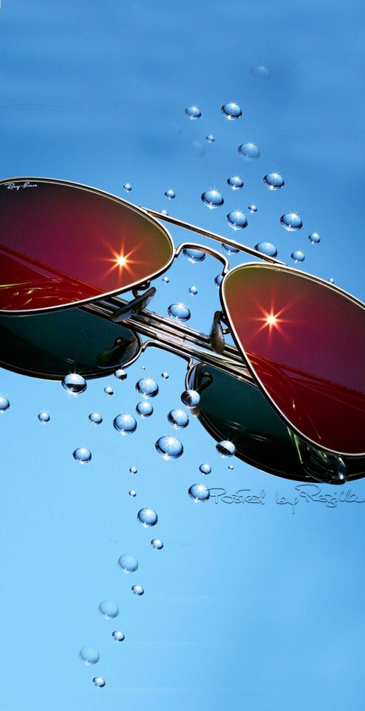 ray ban sunglasses sale winnipeg  cheap ray ban aviators sunglasses outlet $14.99 for 2015 womens fashion summer glasses #cheap #