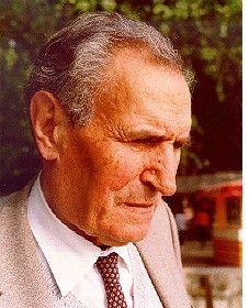 Miguel Torga, medico e escritor