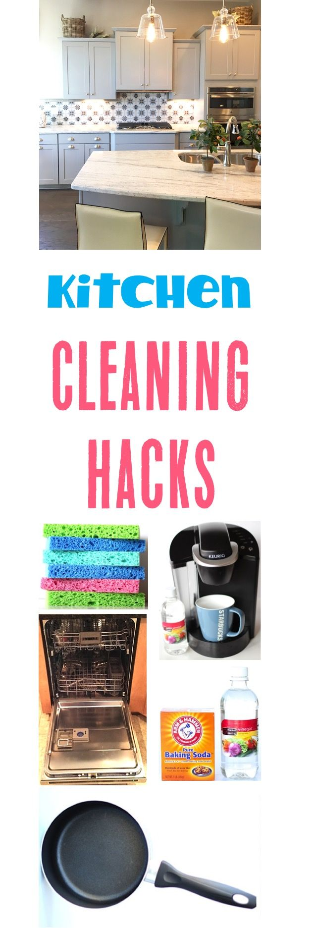 229 Best Images About Homemade Cleaners On Pinterest