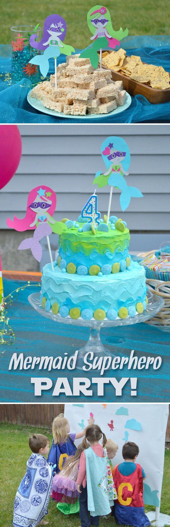 year birthday invitatiowordingiindiastyle%0A How to Plan Easy Kids u     Birthday Parties