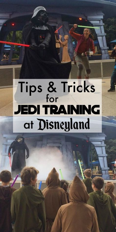 A complete guide for Jedi Training at Disneyland. how to sign up for Jedi Training,disneyland jedi training, disneyland tomorrowland, disneyland star wars launch bay, kylo ren, darth vader, disneyland jedi training star wars, disneyland jedi training disney worlds, disneyland jedi training hollywood studios, disneyland jedi training to get, disneyland jedi training tips, disneyland jedi training signs