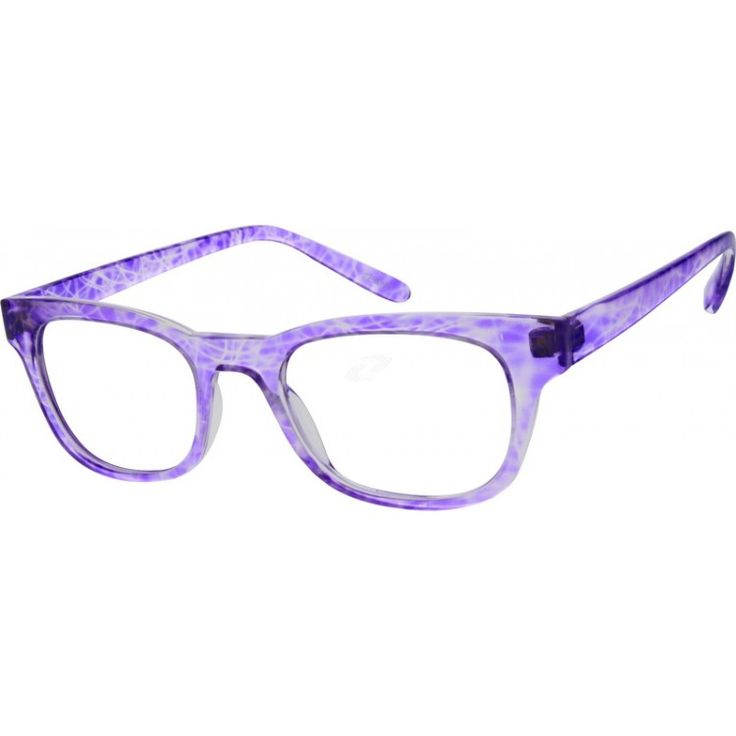 934e19d382 ... Sunglasses and Affordable glasses 37 best Zenni style images on  Pinterest