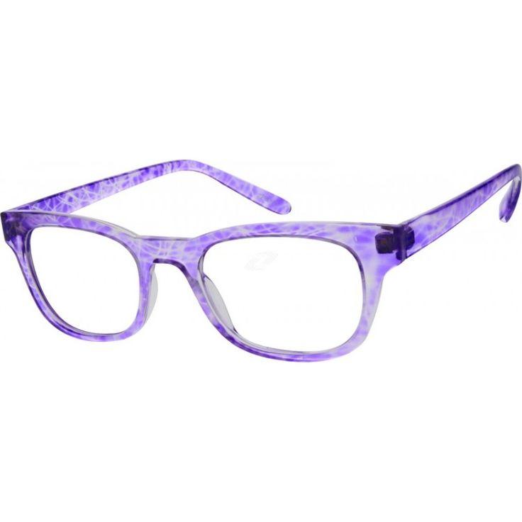 Zenni Optical Glasses Manufactured : 17 Best images about Zenni style on Pinterest Eyeglasses ...