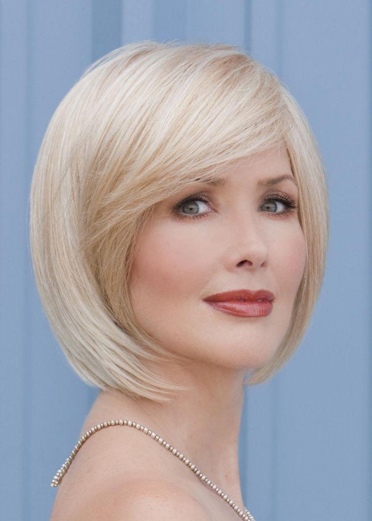 Janine Turner, age 50.