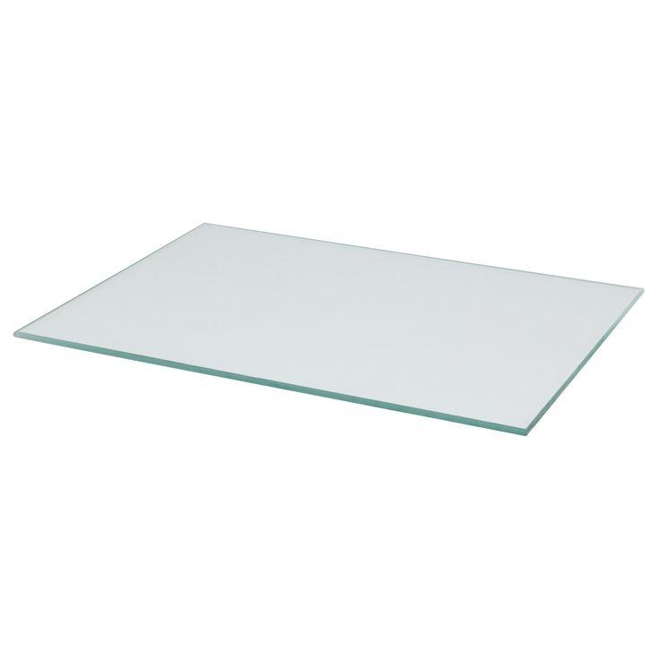 ikea glass cabinet extra shelves. Black Bedroom Furniture Sets. Home Design Ideas