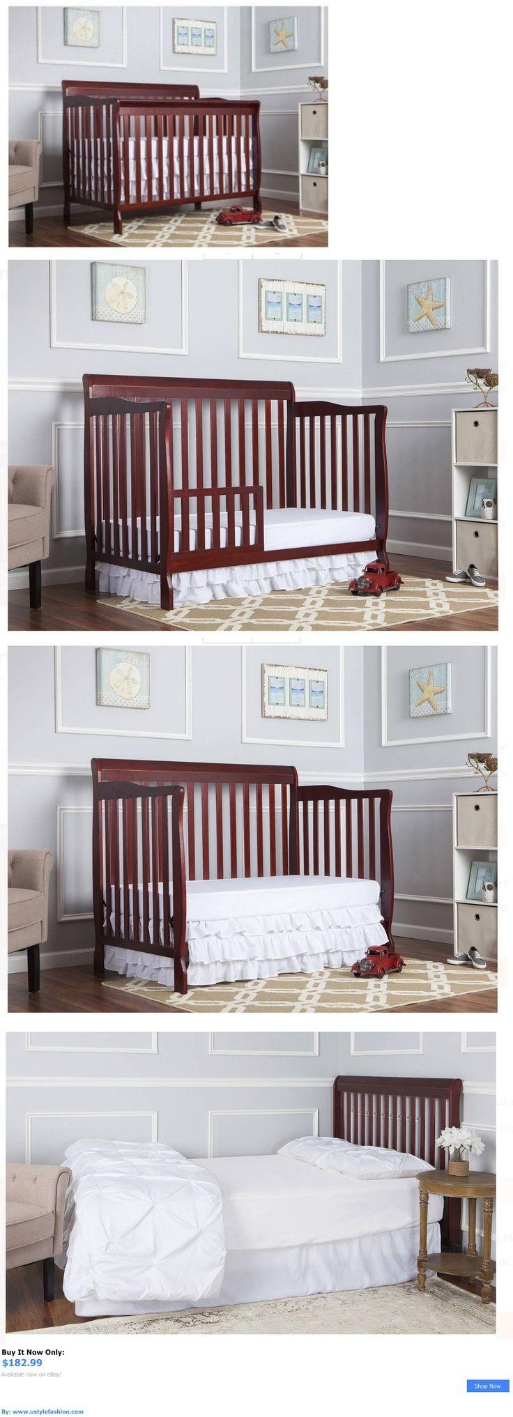 Baby bedding crib sets - Nursery Furniture Sets Baby Bedding Crib Sets Neutral And Furniture For Boys Girls 5 In