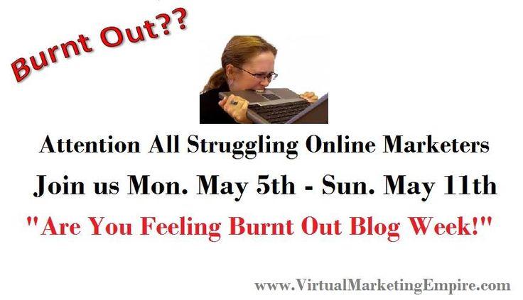 Mobile Text Message Marketing                                                        http://virtualmarketingempire.wordpress.com/