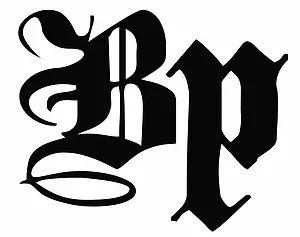 The Black Prince - Kennington   ABOUT