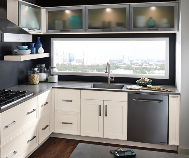 Kitchen Cabinet Styles, How To Choose The Best Kitchen Cabinets