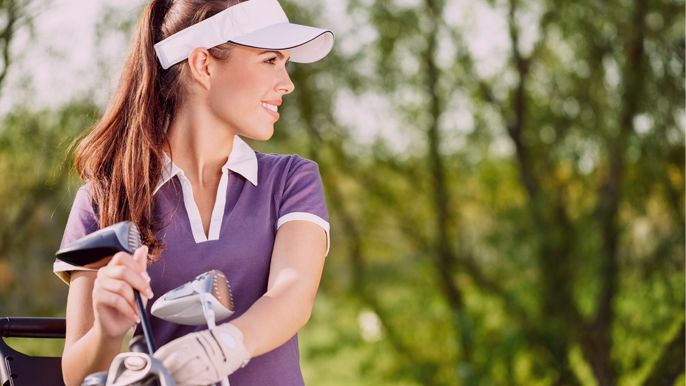 Happy New Year: 5 things you need know to get your golf started this year http://forewomen.co.uk/blog/item/97-getting-your-golf-started